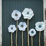 10-inspiratie-decoruri-coartco-decor-coartco-decoruri-coartco-din-polistiren-pentru-evenimente-teatru-film-nunti