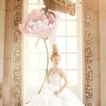 11-inspiratie-decoruri-coartco-decor-coartco-decoruri-coartco-din-polistiren-pentru-evenimente-teatru-film-nunti