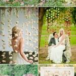13-inspiratie-decoruri-coartco-decor-coartco-decoruri-coartco-din-polistiren-pentru-evenimente-teatru-film-nunti