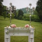 27-inspiratie-decoruri-coartco-decor-coartco-decoruri-coartco-din-polistiren-pentru-evenimente-teatru-film-nunti