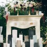 30-inspiratie-decoruri-coartco-decor-coartco-decoruri-coartco-din-polistiren-pentru-evenimente-teatru-film-nunti