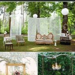 4-inspiratie-decoruri-coartco-decor-coartco-decoruri-coartco-din-polistiren-pentru-evenimente-teatru-film-nunti