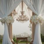 5-inspiratie-decoruri-coartco-decor-coartco-decoruri-coartco-din-polistiren-pentru-evenimente-teatru-film-nunti