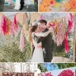 7-inspiratie-decoruri-coartco-decor-coartco-decoruri-coartco-din-polistiren-pentru-evenimente-teatru-film-nunti